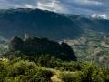 oratino, campobasso, Italy