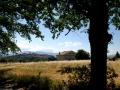 3.panoramica.JPG