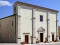 4.chiesa di santa maria di loreto.jpg