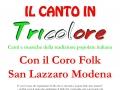 2015 coro folk san lazzaro.jpg