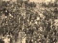 Bonifacio grandillo, Processione di S. Gennaro.jpg