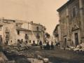 bonifacio grandillo, borgo loreto, primi novecento.jpg