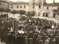 inaugurazione fontana Or 1957.jpg