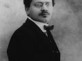 Antonio Tirabasso (Musicologo).jpg