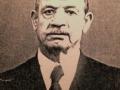 Arturo Giovannitti (Poeta e Sindacalista)