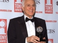 Dick Latessa (Attore on vincitore del Premio Tony Award).jpg