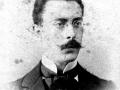 Giuseppe Altobello (Poeta e Medico).jpg