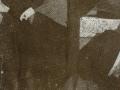Giuseppe Garzia (Chitarrista).jpg