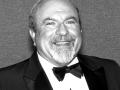 Romeo Pallante - Cleveland, Ohio 1928 - Lakeland, Florida 2009 (Sassofonista e Direttore d'orchestra).jpg