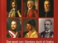 Due secoli con i Giordano duchi di Oratino 2014.jpg