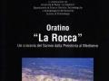 Oratino La Rocca. Un crocevia del Sannio dalla preistoria al medioevo.jpg