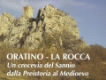 Oratino La Rocca.jpg