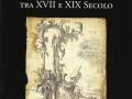 Oratino. Pittori, scultori e botteghe artigiane tra XVII e XIX secolo cofanetto.jpg