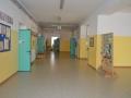 corridoio primaria.JPG