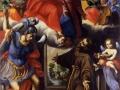 Benedetto Brunetti, Perdono di Assisi, 1658, Casacalenda, convento di Sant'Onofrio.jpg